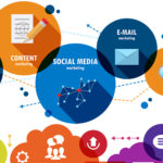 Why your Traditional Business needs the Best digital marketing company in Sohna Road Gurgaon?