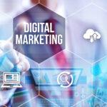 Top-Notch Digital Marketing Services in Gurgaon