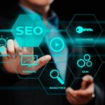 Now Ace Your SEO Skills With SEO Agency in Gurgaon