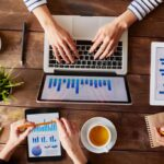 Grow and Develop your business with the best digital marketing agencies