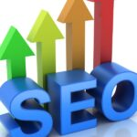 Get Conversions By Choosing the Best SEO Services in Gurgaon