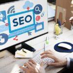 Successful SEO Starts From Intelligent Web Designing!