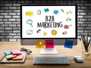 https://www.bedigitech.com/digital-marketing-agency-gurgaon.html